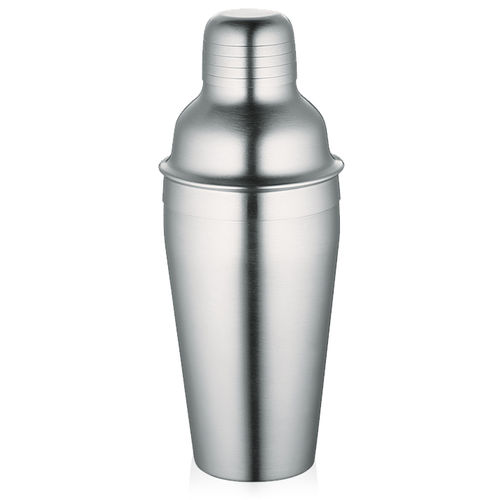 Cilio - Cocktail-Shaker 0,5 L