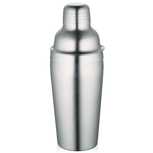 Cilio - Cocktail-Shaker 0,7 L