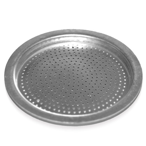"Cilio - Sieve for cooker ""Nabucco"""