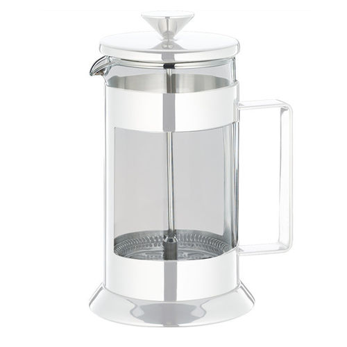 Cilio - Glass insert for coffee maker Laura