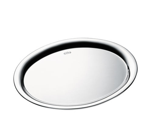 Cilio - Serving tray oval