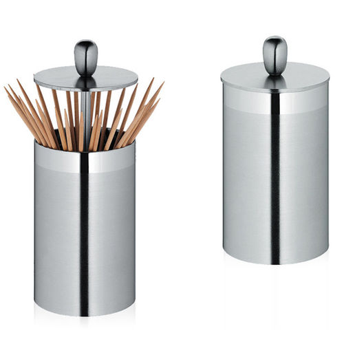 Cilio - toothpicks dispenser