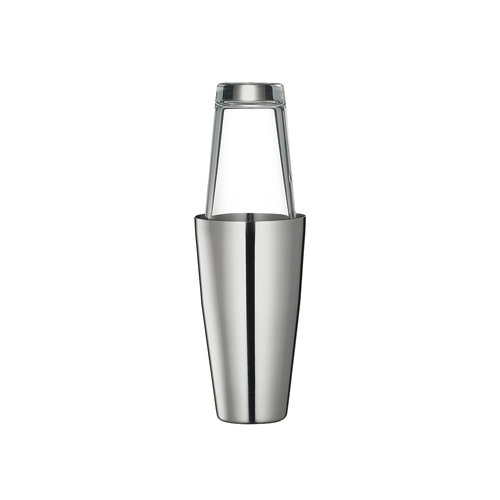 cilio - Boston Shaker 400ml