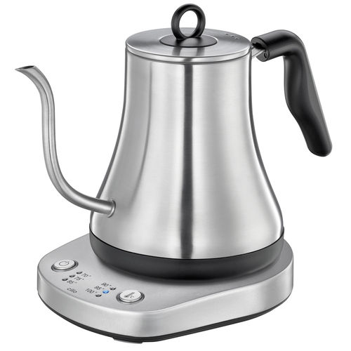cilio - Handbrewing Kettle LUCCA