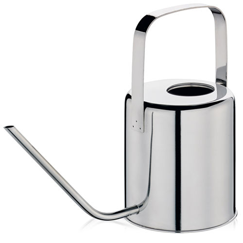 cilio - Watering can FIORE 1,5L
