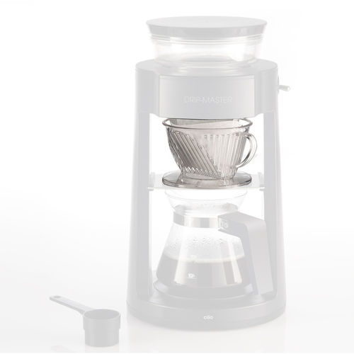 cilio - Filter for coffee filter station DRIP-MASTER