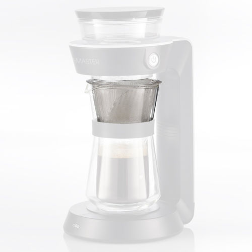 cilio - Filter for coffee filter station DRIP-MASTER, double-walled